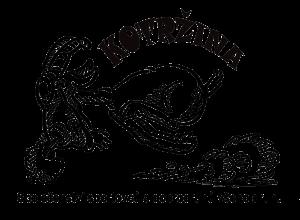 kotrzina-logo