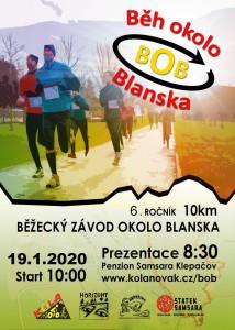 bob2020-plakat-maly