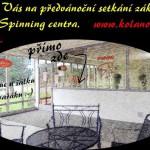 pozvanka-spinning