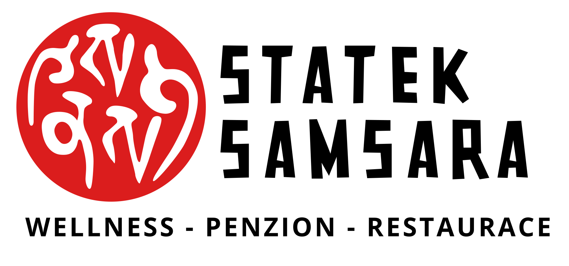 Statek Samsara