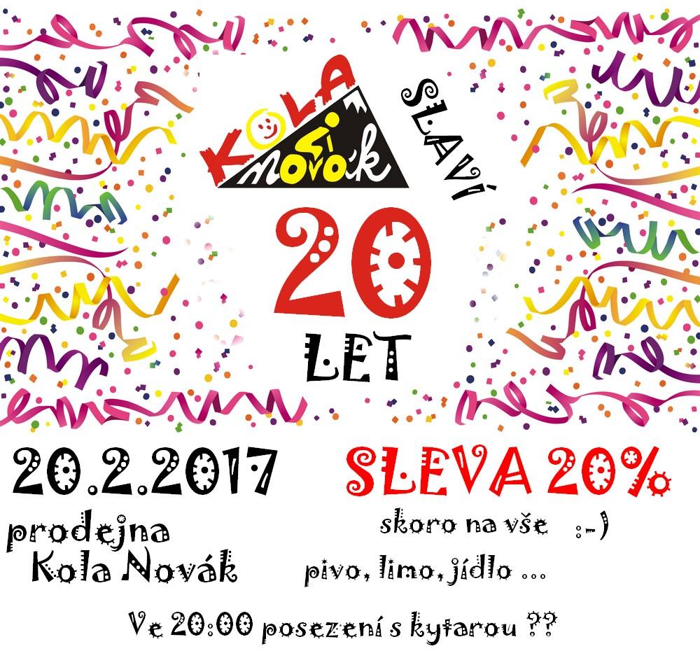 kn-20-pozvanka